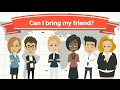 English Course 18 Learning English Lessons Learn Share And Enjoy English mp3