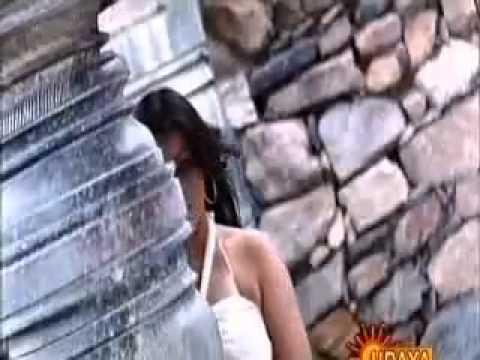 Anisuthide yaako indu mungaru male kannada video song