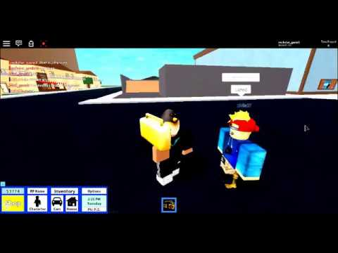 Roblox Id Song Codes Youtube