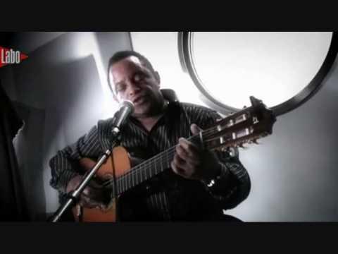 Jorge Humberto - Música com Alma