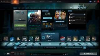 Fy Breaks Out The New Chat Wheel Option видео онлайн - Natc