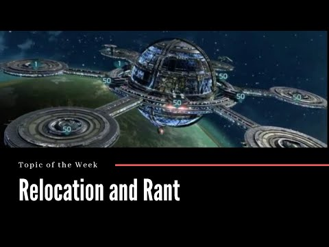 hqdefault computer relocations