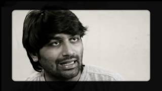 Shubh Aarambh Moments - Ep 03 - MALHAR THAKAR