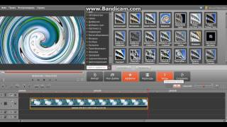 Как монтировать видео с помошю Movavi Video Editor(Сылка на прогу http://rutracker.org/forum/viewtopic.php?t=1970977., 2014-02-12T15:18:17.000Z)