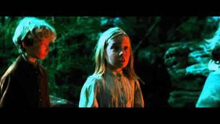 """""""Ганс и Грета: Охотники на ведьм"""" дублированный трейлер"""