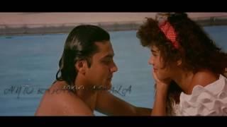 FILM TIGA GADIS PILIHAN (1989) FULL HD