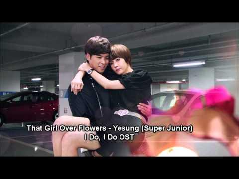 #8: Top 10 2012 Korean Drama Happy OST