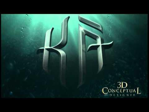 KA Soundtrack 11 - Love Dance