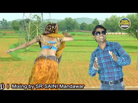 बिलकुल न्यू मनीष मस्ताना का जबरदस्त तीसरा  शायरी गीत||manish mastana shayri song || full hd video