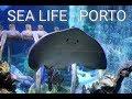 SEA LIFE - PORTO