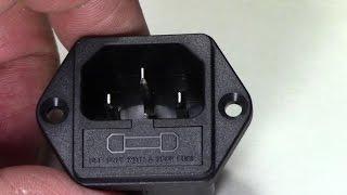 016-Power Supply--AC Power (1)