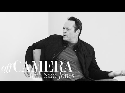 Vince Vaughn Explains How MPAA Ratings Can Change a Film