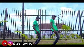 fireboy---what-if-i-say-dance---by-lee-twinx