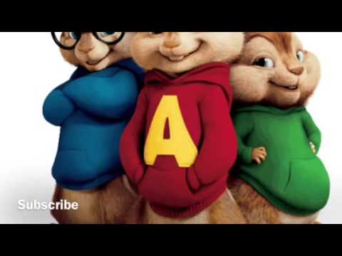 PAPPA | Pineapple Appel pen (Alvin and the chipmunks)