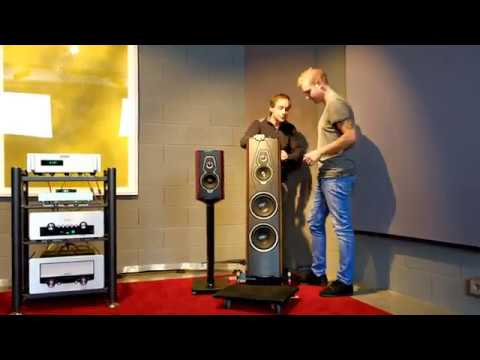 sonus-faber-homage-tradition-collection-first-listening-tests