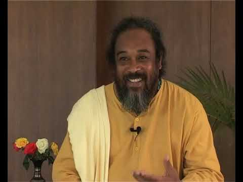 Short Advice • Mooji