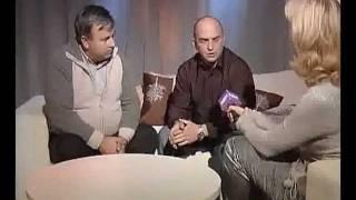 Бастет.Странджа.Людмила Живкова.Мистерии и факти