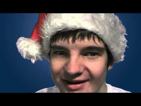 GottaBeAndrew - It's Christmas - YouTube
