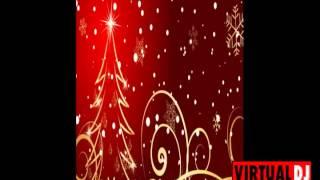 My Christmas Mix 2015
