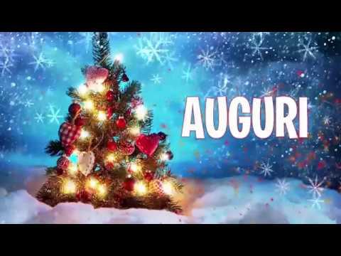 Buon Natale Zecchino Doro Testo.Buon Natale Dal Piccolo Coro Mariele Ventre Dell Antoniano 2017