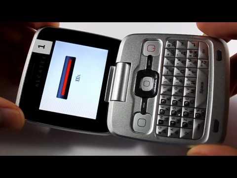 TechnoCrash#42: Alcatel OT-808: Short circuit of the battery