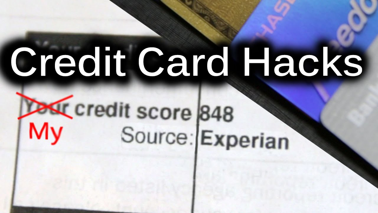 Business credit cards no personal credit check choice for Business credit card no personal credit check
