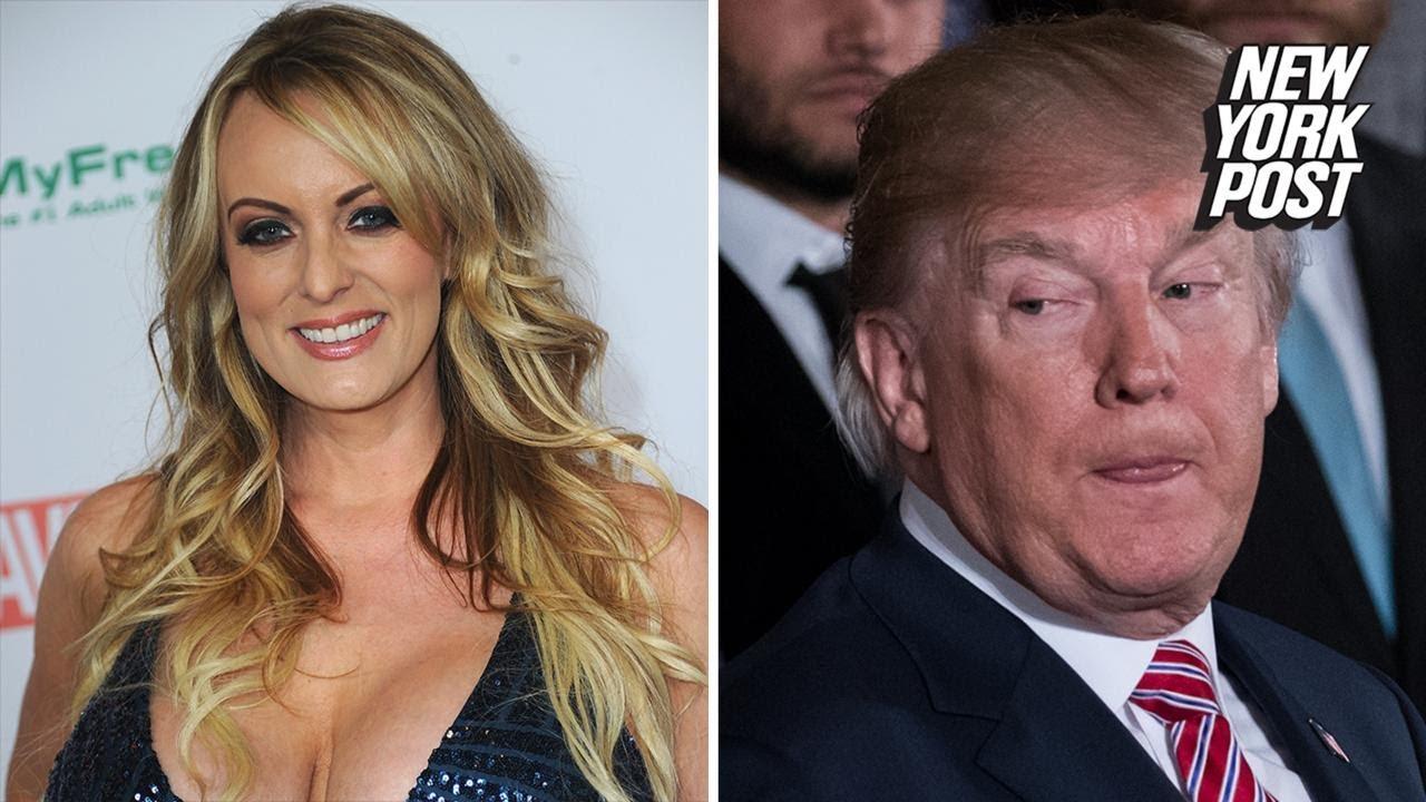 Sex scandal new york