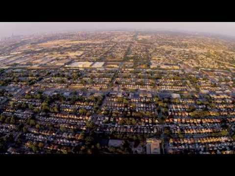 Metropolitan Planning Council: 80 Years of Reinventing the Region