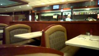 NJ Diners: The Blue Swan