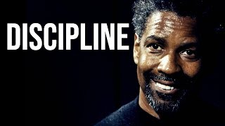 Denzel Will Leave You Speechless! - One of The Most Eye Opening Motivational Videos