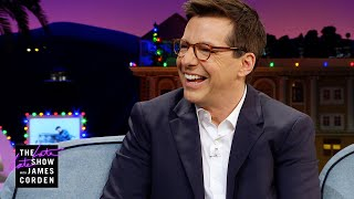 Sean Hayes Thinks 'Will & Grace' Guest Stars Are Great
