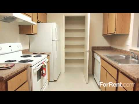 Maple Grove Apartments in Fresno, CA - ForRent.com