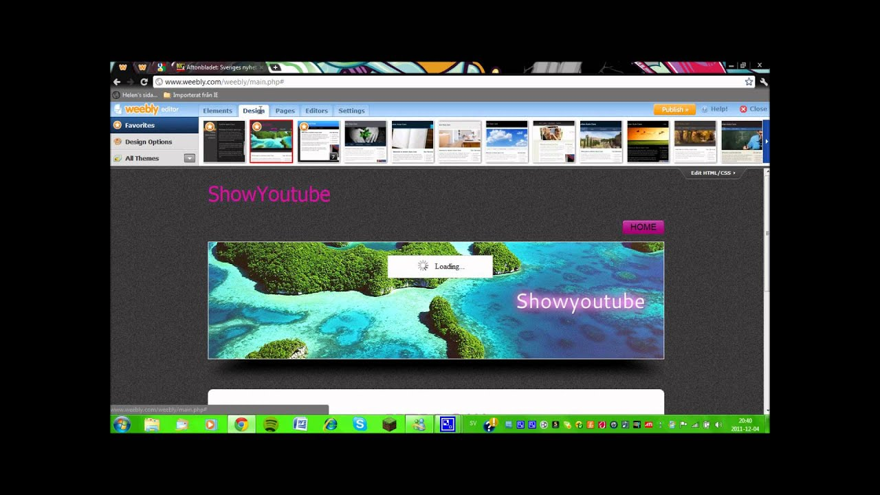 how to make your own website for the easy way how to make your own website for the easy way