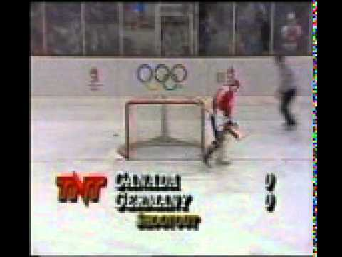 1998 Olympic Hockey Highlights is listed (or ranked) 11 on the list List of All Movies Released in 1998