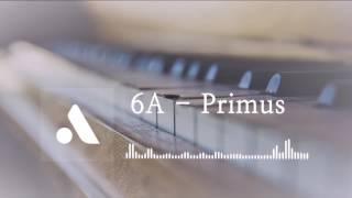 [ 6A ] Auxy Studio Song - Primus