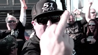 Moonshine Bandits - Bandits On the Run