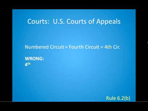 courts us court of appeals