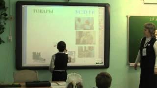 Самоанализ Воронцова ОА
