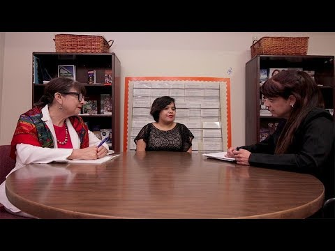 Transfer, Career & Employment Services at Texas Southmost College