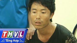 Thvl | Bắt 2 đối Tượng Mang Súng áp Tải 10 Bánh Heroin ở Điện Biên