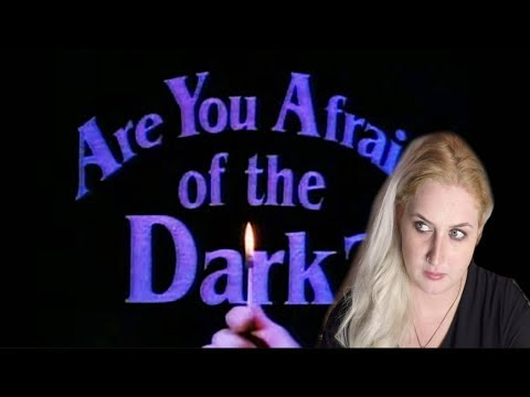 THE SCARIEST PARANORMAL EXPERIENCE I'VE EVER HAD   Paranormal Storytime