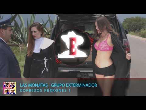 Grupo Exterminador -