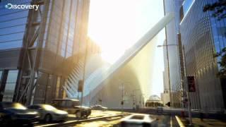Rising: Rebuilding Ground Zero - Ep 3 - Sneak Peek