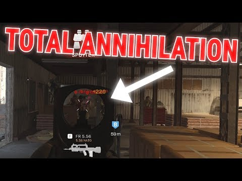 that-was-insane---awesome-modern-warfare-multiplayer-gameplay---by-core
