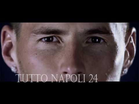 Promo Napoli 2017-2018