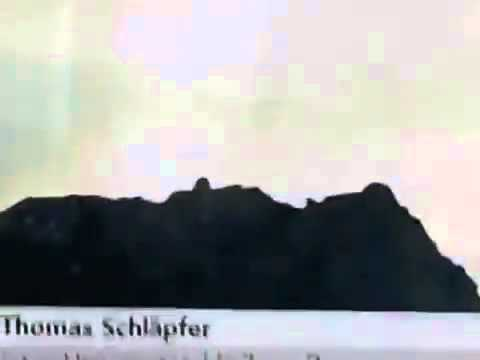 UFO Sighting during  news broadcast alien craft caught on tape