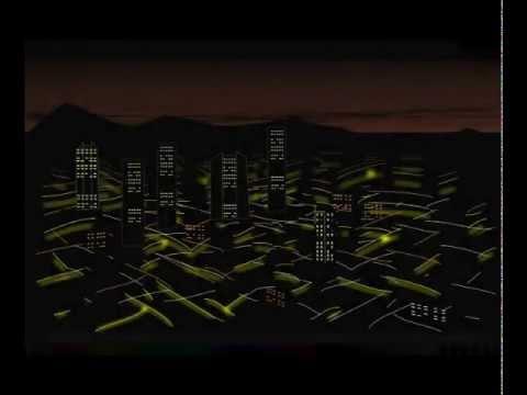 Juno Reactor - Tokio Dub