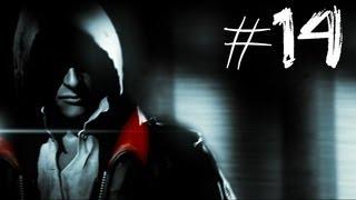 Prototype 2 - Gameplay Walkthrough - Part 14 - DR. KOENIG BOSS (Xbox 360/PS3/PC) [HD]