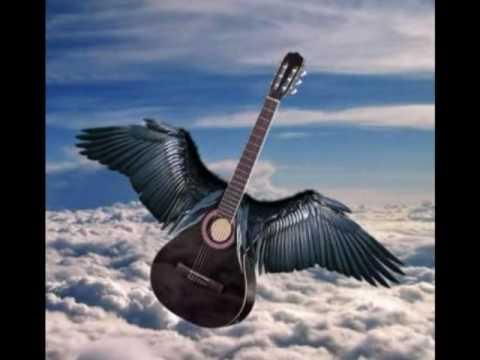 Dreamers-Ballada