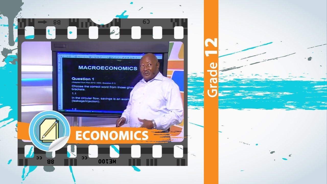 grade 12 economics textbook pdf ethiopia